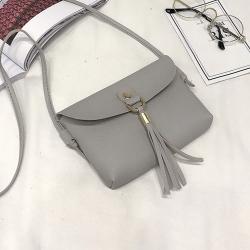 Fashion Small Crossbody Moble Bag