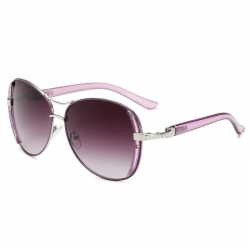 Littledesire Hi-Fashion Designer Shades