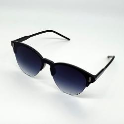 Littledesire Classic Design Unisex Sunglasses