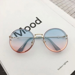 Stylish Trendy Sunglasses for Kids