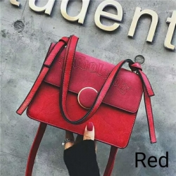 Fashion Stylish Rexine Cross body Shoulder Bag