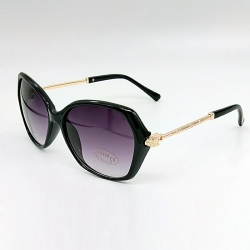 Littledesire Classic Design Women Sunglasses