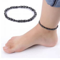 Magnetic Weight Loss Effective Anklet Slimming Bracelet