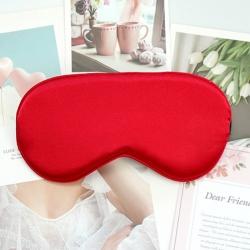 Littledesire Mulberry Silk Sleep Eye Mask
