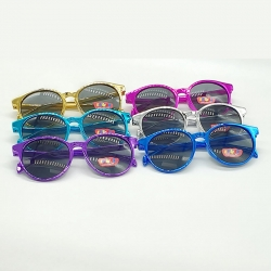 Littledesire Party Kid Sunglasses 6pcs