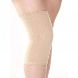 Sportsman Stretchable Knee Cap for Pain Relief