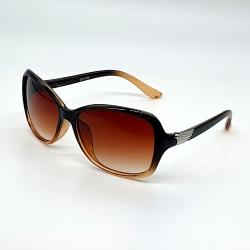 Littledesire Stylish Big Frame Sunglasses