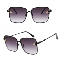 Littledesire Luxury Honeybee Sunglasses