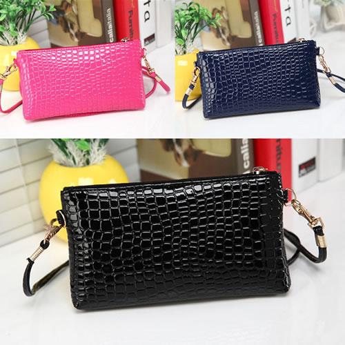 Crossbody Satchel Sling Bag, Bags & Wallets, Sling Bags. Online ...